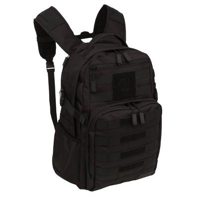SOG Ninja Daypack - Black