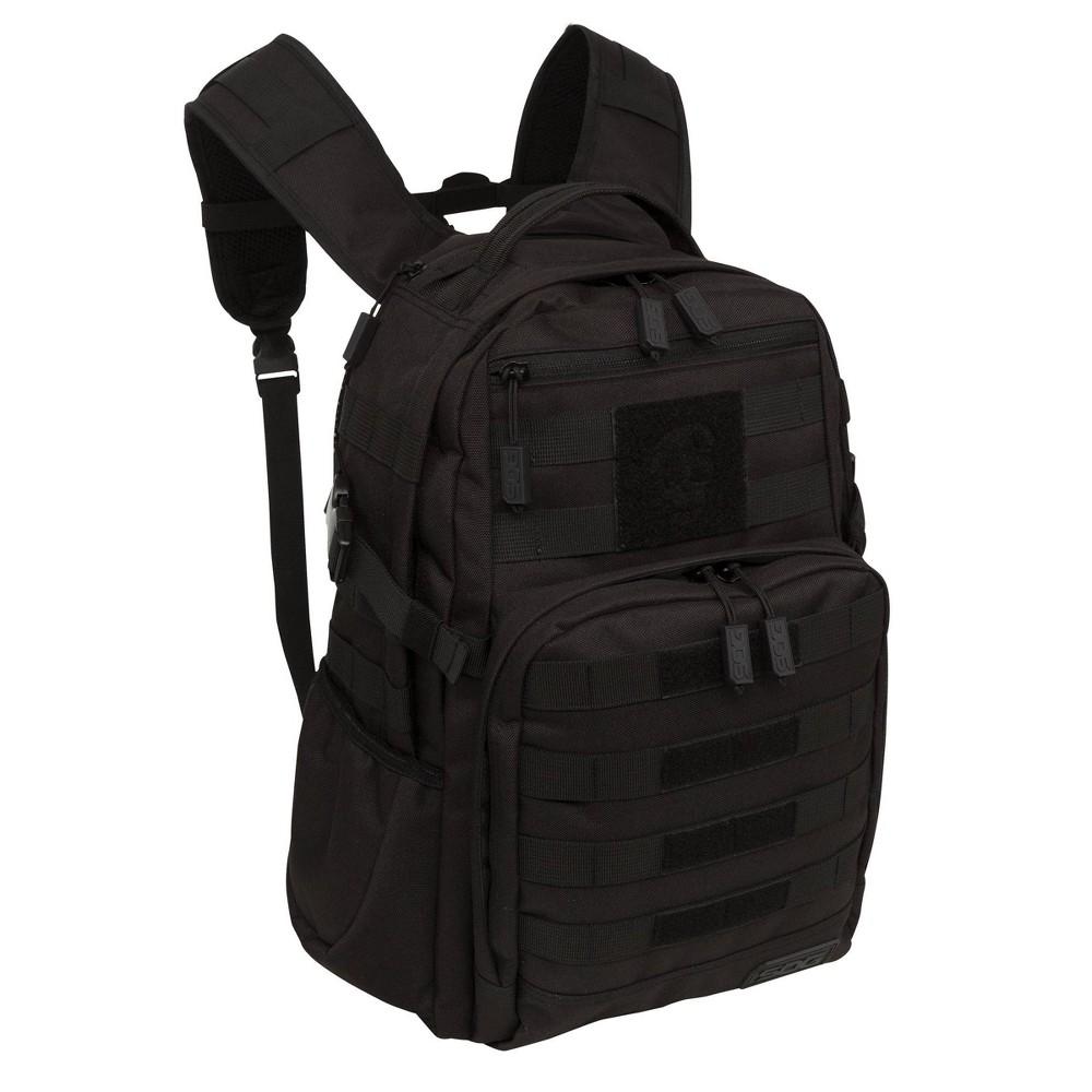 Image of SOG Ninja Daypack - Black