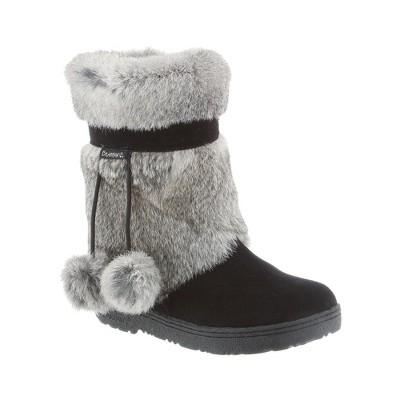 Bearpaw Women's Tama Boots