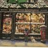 """Christmas 15.0"""" The Christmas Imaginarium Advent Calendar  -  Advent Calendar - image 3 of 3"""