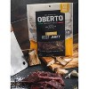 Oberto Original Beef Jerky - 2.85oz - image 3 of 3