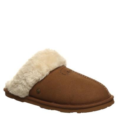 Bearpaw Women's Loki Vegan Slippers