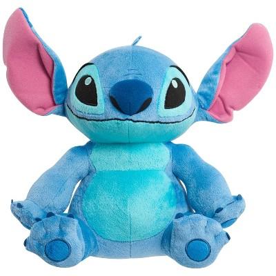 Disney Lilo & Stitch Large Plush - Stitch