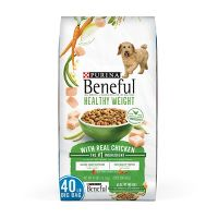 Target.com deals on Free $5 Target Gift Card w/$25+ Purina Pet Food Purchase
