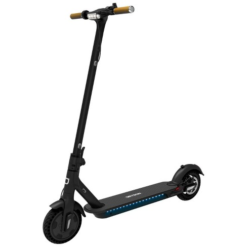 Jetson Quest Electric Scooter - Black - image 1 of 4