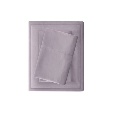 3M Microcell Sheet Set