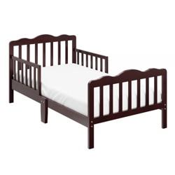 Storkcraft Hillside Toddler Bed