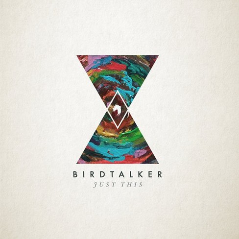 Birdtalker - Just This (Vinyl) - image 1 of 1