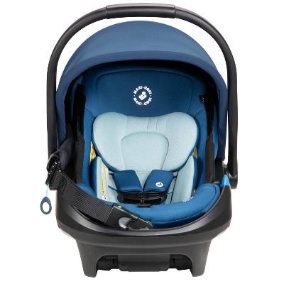 Maxi-Cosi Coral XP Infant Car Seat in Pure Cosi