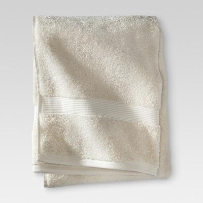 Performance Solid Bath Towel Shell - Threshold™