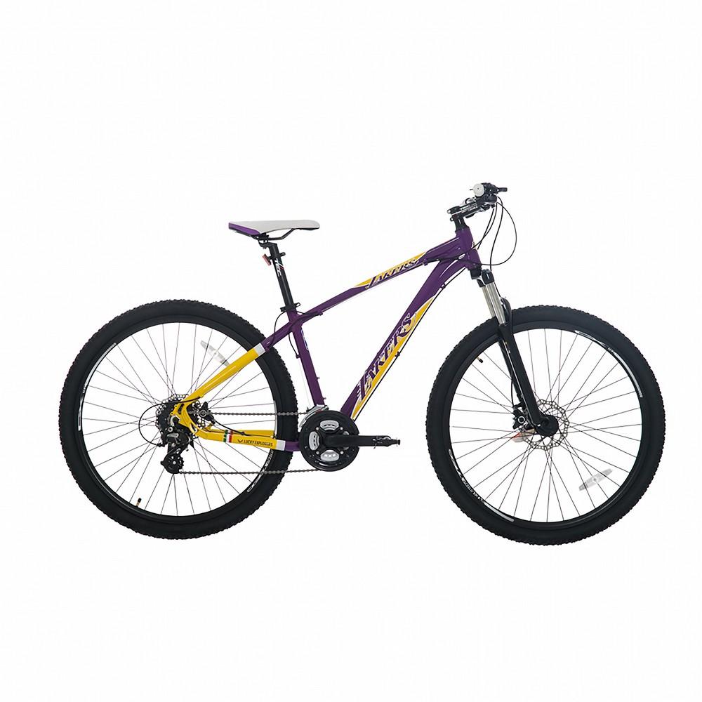 Los Angeles Lakers 29 Mountain Bike