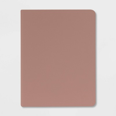 heyday™ Apple iPad 8th Gen Case