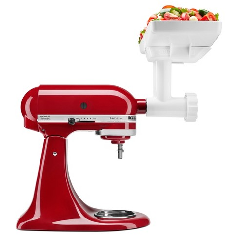 KitchenAid   Food Tray Attachment - FT - image 1 of 5