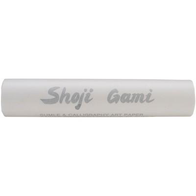 "Origami Paper Washi Roll 11""X60'-Shoji Gami"