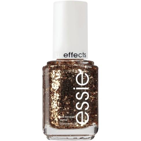 essie Luxeffects Nail Polish - 0.46 fl oz - image 1 of 3