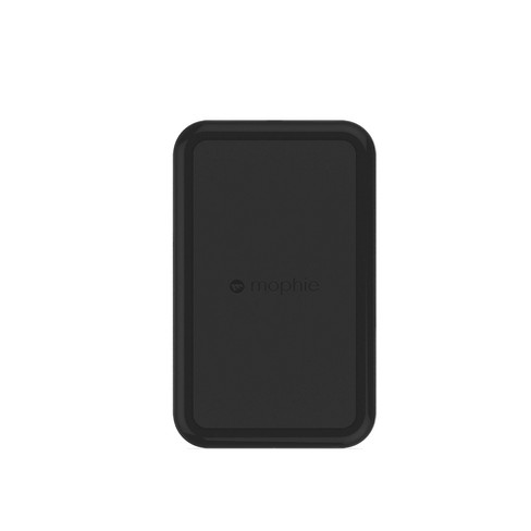 huge discount e1ed3 174bb Wireless Charging Pad - Mophie