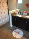 Guest review image 1 of 3, zoom in