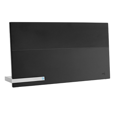 One For All 16424 Amplified HDTV Indoor Antenna