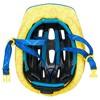 PAW Patrol Toddler Helmet - Age 3+ - image 2 of 3
