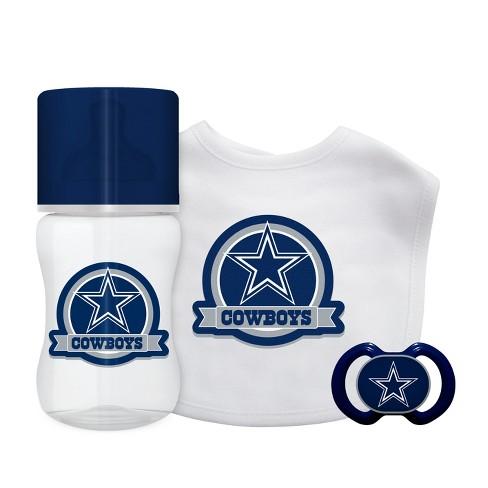 Dallas Cowboys 3pc Gift Set : Target