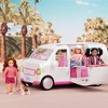 "Lori Sweet Escape Luxury SUV for 6"" Mini Dolls - image 2 of 4"