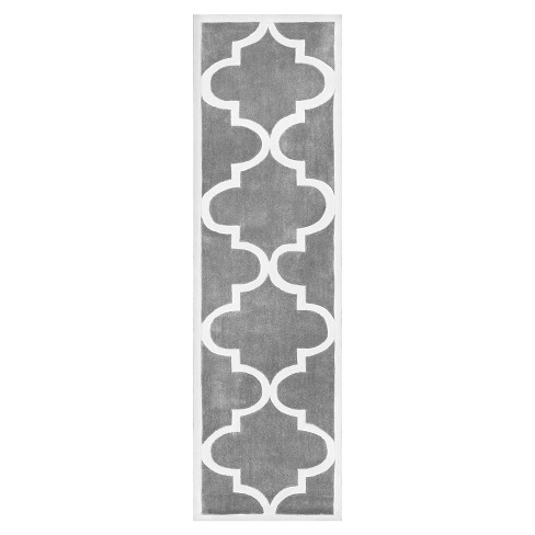 nuLOOM Hand Tufted Fez Rug - image 1 of 3