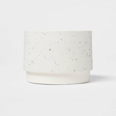 3.38 fl oz Mini Terrazzo Diffuser - Project 62™