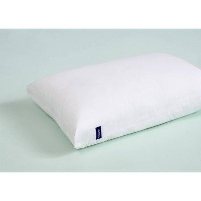 The Casper Original Pillow - King