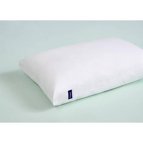 The Casper Original Pillow - image 1 of 4