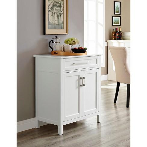 kitchen storage pantry white threshold target - Kitchen Storage Pantry