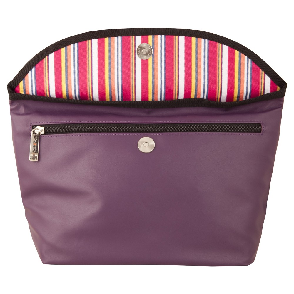 Urban Factory Betty's Photo Bag Collection - Purple (1Y9761)