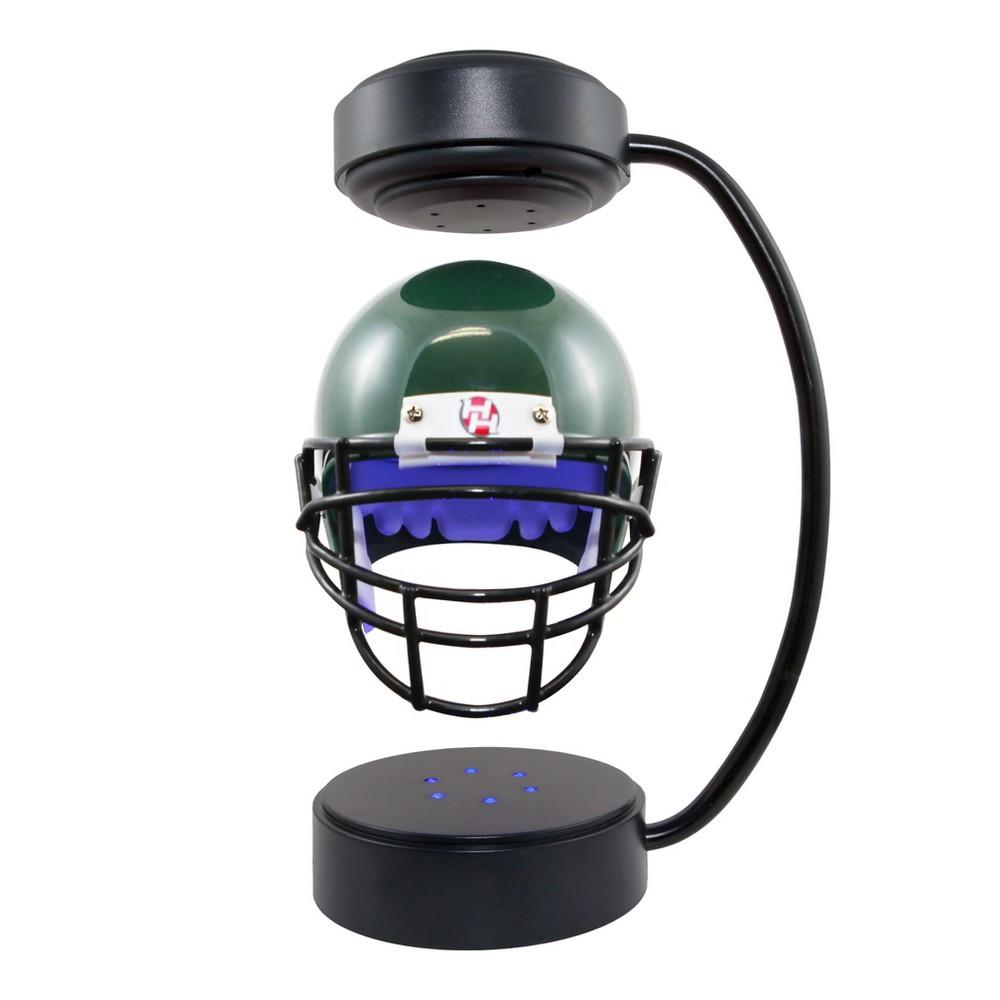 NCAA Oregon Ducks Hover Helmet