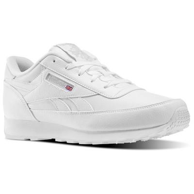 Reebok Classic Renaissance Mens Sneakers
