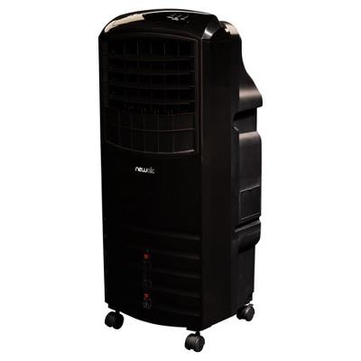 14.5x17.13x37.75 NewAir Air Conditioners