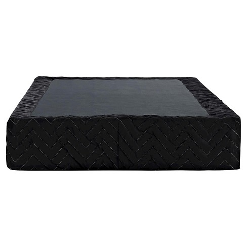 "8.5"" Premium Steel Mattress Foundation - Twin - Signature Sleep - image 1 of 5"