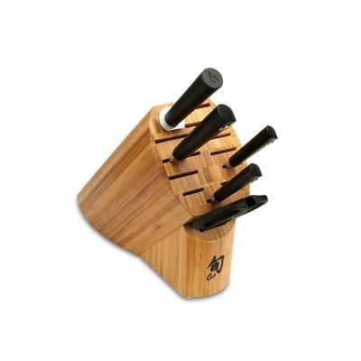 Shun Sora 6pc Knife Set