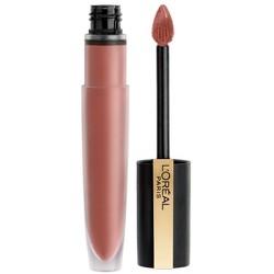 L'Oreal Paris Rouge Signature Lip Stain - 1 fl oz