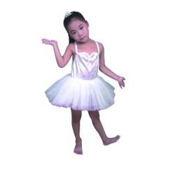 Northlight Pink Shiny Tutu Girl Halloween Children's Costume - Ages 2-3 Years