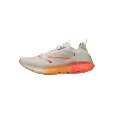 Reebok Zig Kinetica Horizon Women's Shoes Womens Sneakers