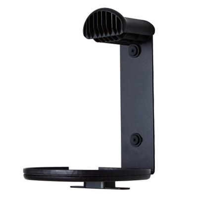Sanus Indoor/Outdoor Custom Mount for Sonos