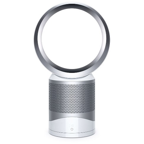Dyson Pure Cool Link Air Purifier Target