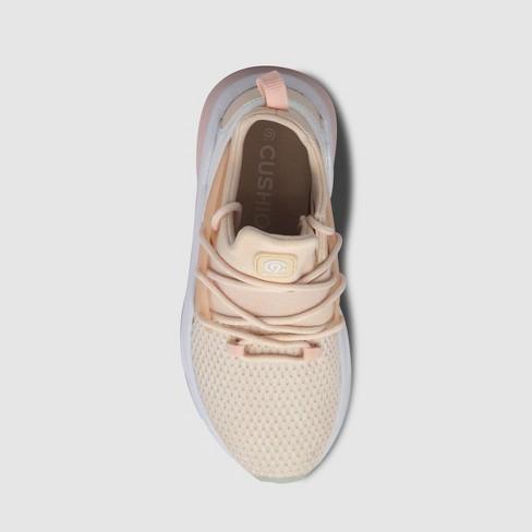 3c7fef83c Girls  Surpass Performance Athletic Shoes - C9 Champion® Blush 3 ...