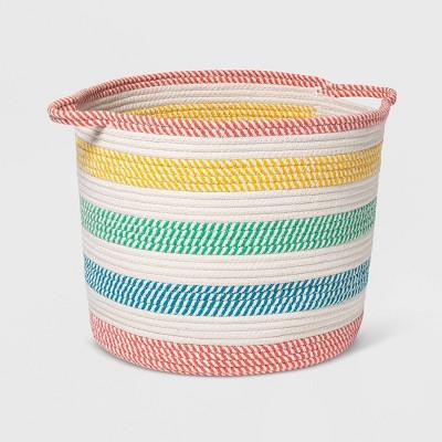 Medium Coiled Rope - Pillowfort™