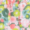 Toddler Girls' 3pc Tropical Koala Pajama Set - Just One You® made by carter's Pink  - image 2 of 3