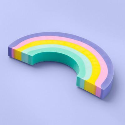 Rainbow Eraser   More Than Magic by More Than Magic