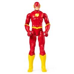 """DC Comics The Flash 12"""" Action Figure"""