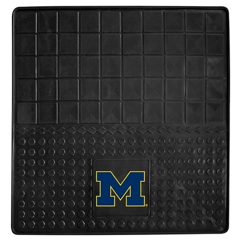 Michigan Wolverines Heavy Duty Cargo Mat - image 1 of 1