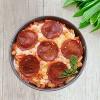 Tattooed Chef Cauliflower Pizza Bowl - 10oz - image 2 of 4