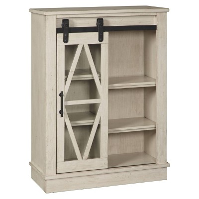 Bronfield Accent Cabinet - Signature Design by Ashley