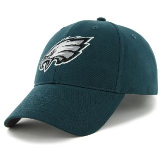 NFL Philadelphia Eagles Basic Baseball Hat
